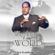 Chris Oyakhilome Ph.D - Working the Word