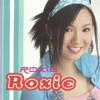 Roxie - Answer The Phone (Instrumental) artwork