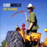 Gurf Morlix - Were You Lyin' Down