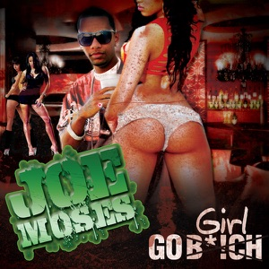 Go Girl - Single Mp3 Download