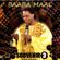Baaba Maal - Souvenir, Vol. 3 (Lella olel)