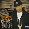 Ghost Writer, JR Writer