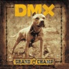 Grand Champ (Bonus Track Version), DMX