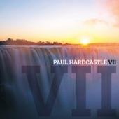 Paul Hardcastle - Love Is a Power