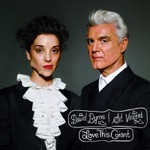 David Byrne & St. Vincent - The Forest Awakes