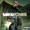 The Voice Bonus Track Version