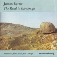The Road to Glenlough by James Byrne on Apple Music