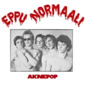 Aknepop