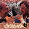 The Two Old Ones (Live, Remastered, Bonus Tracks), Smut Peddlers