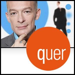 quer - Bayerisches Fernsehen