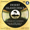 Desert Island Discs: 70 Years of Castaways - Sean Magee
