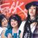 Msn (^_^ ) - Faye Fang Kaew