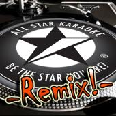 Remix Ready Tracks - EP