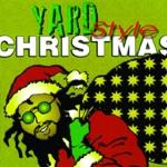 Carlene Davis & Trinity - Santa Clause (Do You Ever Come to the Ghetto)
