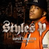 Styles P - Super Gangster Extraordinary Gentleman Album