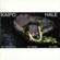 Pauoa Hula - Kaipo Hale