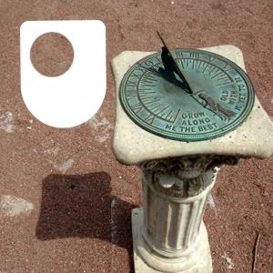 Mathematical models: from sundials to number engines - for iPod/iPhone