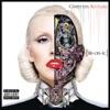 Bionic Deluxe Version