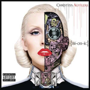 Bionic (Deluxe Version) Mp3 Download