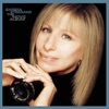 The Movie Album, Barbra Streisand