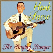 Hank Snow - Honeymoon On a Rocket Ship