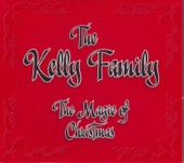 THE KELLY FAMILY - ROSES OF RED (1994)