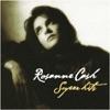 Rosanne Cash - Runaway Train Song Lyrics
