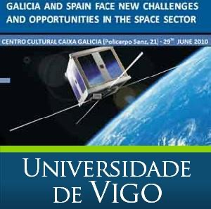 Galicia and Spain Face New Challenges and Opportunities in the Space Sector
