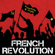 L´internnationale - Revolutionary Protest Choir