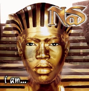 Nas feat. Puff Daddy - Hate Me Now feat. Puff Daddy
