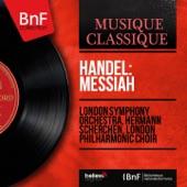 "Messiah, HWV 56, Pt. 2, Scene 7: No. 44, Chorus. ""Hallelujah"" artwork"