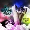 Office Boy (CSS Remix) - Single ジャケット画像