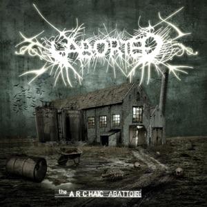 The Archaïc Abattoir Mp3 Download