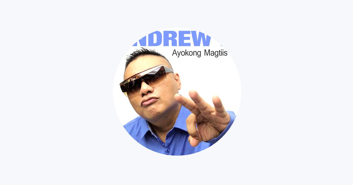 ayokong magtiis ka free mp3