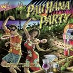 Iwalani Kahalewai - Aloha Kaua'i