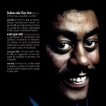 Johnnie Taylor - Somebody's Gettin' It