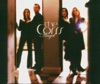 Angel - EP, The Corrs
