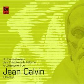 Le Saint Esprit Calvin Et La Notion De Saint Esprit