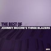 Johnny Moore's Three Blazers - Groovy