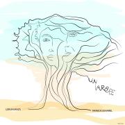 Un arbre - Lokua Kanza & Yannick Duhamel