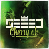 [Download] Cherry Oh 2014 MP3