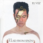 El Vez - Rock and Roll Suicide - If I Can Dream