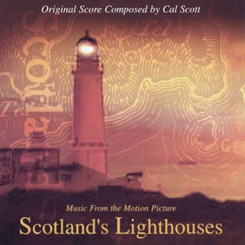 Lighthouse Keeper S Waltz