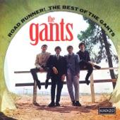 The Gants - Road Runner