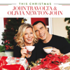 This Christmas - John Travolta & Olivia Newton-John