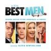 A Few Best Men Original Motion Picture Soundtrack and Remixes