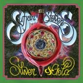 Sufjan Stevens - Barcarola (You Must Be a Christmas Tree)