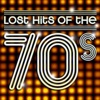 Lost Hits of the 70s