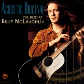 Billy McLaughlin - Hold On To Forever