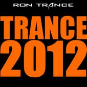 Trance House